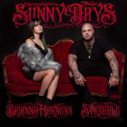 Sunny Days - Struggle Jennings & Brianna Harness - Struggle Jennings & Brianna Harness