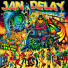 Jan Delay & Marteria - EULE Grafik