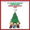 A Charlie Brown Christmas Original 1965 TV Soundtrack Expanded Edition