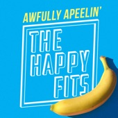 The Happy Fits - Drink