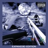 the-slim-shady-lp-expanded-edition