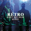 Rétro (feat. Freeze corleone) by Deeloc iTunes Track 1