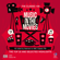 Various Artists - The Classic 100: Music in the Movies