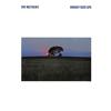 Pat Metheny - Bright Size Life  artwork