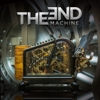 The End Machine - The End Machine  artwork