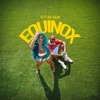Equinox feat Day Sulan Single