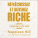 Réfléchissez et devenez riche: Le grand livre de l'esprit maître - Napoleon Hill
