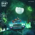 Phony Ppl - On My Shit (feat. Joey Bada$$)