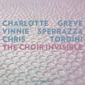 Charlotte Greve - Chant