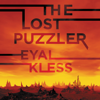 Eyal Kless - The Lost Puzzler  artwork