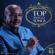 Rohana Weerasinghe - Top Sinhala Songs, Vol. 03