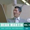 The Capitol Recordings Vol 5 1954