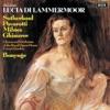 Donizetti Lucia di Lammermoor