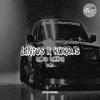 Linius, Kordas & KEAN DYSSO - Black Bimmer (Kean Dysso Remix) artwork