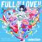 キャラクターソング・コレクション FULL OF LOVE!! -selection-