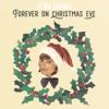 Jenn Grant - Forever on Christmas Eve artwork