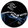 Eats Everything - Space Raiders (Charlotte de Witte Remix) artwork
