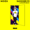 Summer 91 Looking Back - Noizu mp3