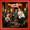 Coming Home For Christmas - Angelo Kelly & Family