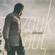 Mario Canonge - Zouk Out