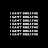 Twmmy - I Can't Breathe artwork