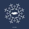 Various Artists - A Winter Sampler II artwork
