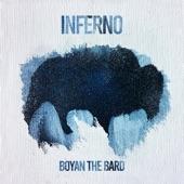 Boyan the Bard - The Way