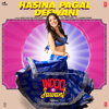 Hasina Pagal Deewani From Indoo Ki Jawani - Mika Singh & Asees Kaur mp3