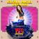 "Hasina Pagal Deewani (From ""Indoo Ki Jawani"") - Mika Singh & Asees Kaur"
