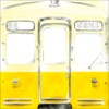 Kotokoto Kotoden / Akai Densha (Red Train) [Ver. Reminiscence Red Train] - EP by くるり