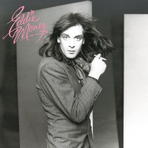 Art for Baby Hold On by Eddie Money