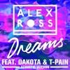Dreams feat Dakota T Pain Acoustic Version Single