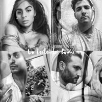 Reik & Jessie Reyez - Lo Intenté Todo artwork