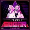 Sugar feat Stylish Singh Single