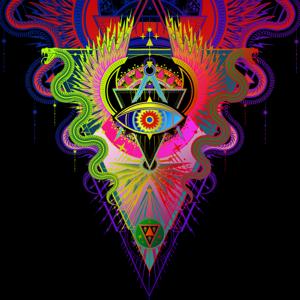 Verboten Berlin - Symmetry (Jochen Naaf Version)