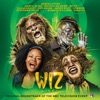 The Wiz LIVE! (Original Soundtrack of the NBC Television Event)