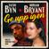 Ge upp igen - Miriam Bryant & Yasin