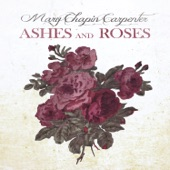 Mary Chapin Carpenter - What to Keep and What to Throw Away