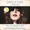 Daisy Jones & The Six: A Novel (Unabridged) AudioBook Download