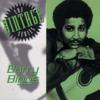 Barry Biggs - Love Come Down artwork
