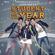 Vishal & Shekhar - Student of the Year (Original Motion Picture Soundtrack)