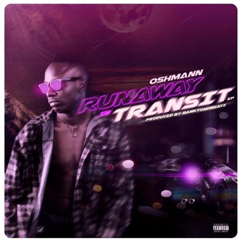 Runaway in Transit Image