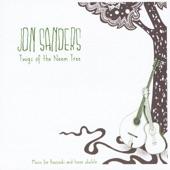 Jon Sanders - Big Ben