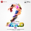 Abcd 2 Original Motion Picture Soundtrack
