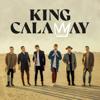 King Calaway - King Calaway - EP  artwork