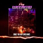 Fury Weekend & King Protea - Only in My Dreams
