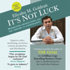 It's Not Luck: Marketing, Production, and the Theory of Constraints - Eliyahu M. Goldratt