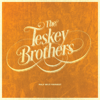 The Teskey Brothers - Half Mile Harvest (Deluxe) artwork
