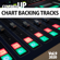 Covered Up Snowchild (Chart Backing Track Originally Performed By The Weeknd) - Covered Up