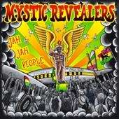 Mystic Revealers - Jah Jah People